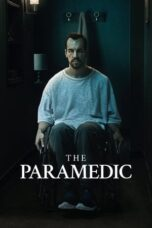 Download Film The Paramedic (2020) Subtitle Indonesia Full Movie HD Nonton Streaming