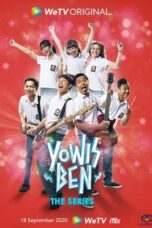Download Nonton Yowis Ben: The Series (2020) Full Episode