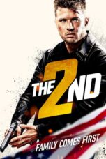 Download Film The 2nd (2020) Subtitle Indonesia Full Movie HD Nonton Streaming
