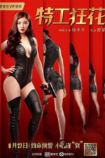 Download Film Miss Agent (2020) Subtitle Indonesia Full Movie HD Nonton Streaming