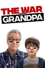 Download Film The War with Grandpa (2020) Subtitle Indonesia Full Movie HD Nonton Streaming