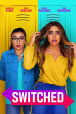 Download Film Switched (2020) Subtitle Indonesia Full Movie HD Nonton Streaming