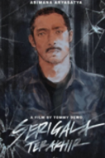 Download Nonton Serigala Terakhir The Series (2020) Subtitle Indonesia