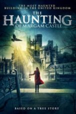 Download Film The Haunting of Margam Castle (2020) Subtitle Indonesia Full Movie HD Nonton Streaming