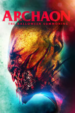 Download Film Archaon: The Halloween Summoning (2020) Subtitle Indonesia Full Movie HD Nonton Streaming