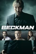 Download Film Beckman (2020) Subtitle Indonesia Full Movie HD Nonton Streaming