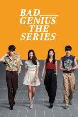 Download Nonton Bad Genius The Series (2020) Subtitle Indonesia HD Full Episode