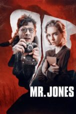 Download Film Mr. Jones (2019) Subtitle Indonesia Full Movie HD Nonton Streaming