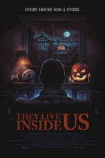 Download Film They Live Inside Us (2020) Subtitle Indonesia Full Movie HD Nonton Streaming