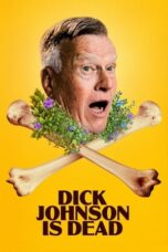 Download Film Dick Johnson Is Dead (2020) Subtitle Indonesia Full Movie HD Nonton Streaming