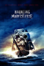 Download Film Haunting of the Mary Celeste (2020) Subtitle Indonesia Full Movie HD Nonton Streaming