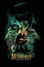 Download Film The Mortuary Collection (2020) Subtitle Indonesia Full Movie HD Nonton Streaming