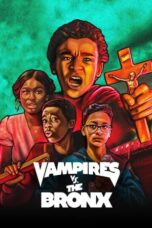 Download Film Vampires vs the Bronx (2020) Subtitle Indonesia Full Movie HD Nonton Streaming