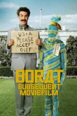 Download Film Borat Subsequent Moviefilm (2020) Subtitle Indonesia Full Movie HD Nonton Streaming