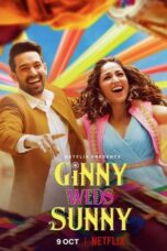 Download Film Ginny Weds Sunny (2020) Subtitle Indonesia Full Movie HD Nonton Streaming