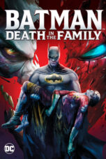 Download Film Batman: Death in the Family (2020) Subtitle Indonesia Full Movie HD Nonton Streaming