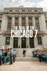 Download Film The Trial of the Chicago 7 (2020) Subtitle Indonesia Full Movie HD Nonton Streaming