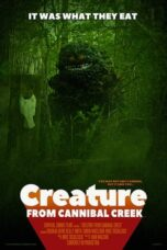 Download Film Creature from Cannibal Creek (2019) Subtitle Indonesia Full Movie HD Nonton Streaming