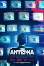 Download Film The Antenna (2019) Subtitle Indonesia Full Movie HD Nonton Streaming