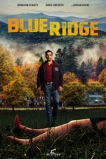Download Film Blue Ridge (2020) Subtitle Indonesia Full Movie HD Nonton Streaming