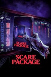 Download Film Scare Package (2019) Subtitle Indonesia Full Movie HD Nonton Streaming