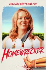 Download Film Homewrecker (2019) Subtitle Indonesia Full Movie HD Nonton Streaming