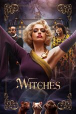 Download Film Roald Dahl's The Witches (2020) Subtitle Indonesia Full Movie HD Nonton Streaming
