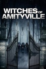 Download Film Witches of Amityville Academy (2020) Subtitle Indonesia Full Movie HD Nonton Streaming