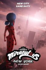 Download Film Miraculous World: New York – United HeroeZ (2020) Subtitle Indonesia Full Movie HD Nonton Streaming