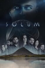 Download Film Solum (2019) Subtitle Indonesia Full Movie HD Nonton Streaming