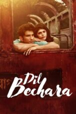 Download Film Dil Bechara (2020) Subtitle Indonesia Full Movie HD Nonton Streaming