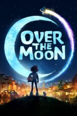 Download Film Over the Moon (2020) Subtitle Indonesia Full Movie HD Nonton Streaming