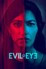 Download Film Evil Eye (2020) Subtitle Indonesia Full Movie HD Nonton Streaming