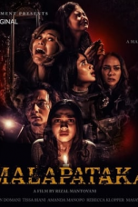 Download Film Malapetaka (2020) Full Episode HD Nonton Streaming