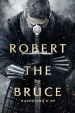 Download Film Robert the Bruce (2019) Subtitle Indonesia Full Movie HD Nonton Streaming