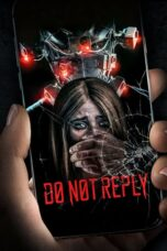 Download Film Do Not Reply (2020) Subtitle Indonesia Full Movie HD Nonton Streaming
