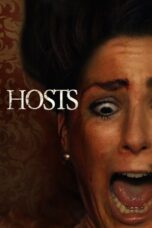 Download Film Hosts (2020) Subtitle Indonesia Full Movie HD Nonton Streaming