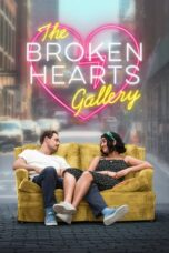 Download Film The Broken Hearts Gallery (2020) Subtitle Indonesia Full Movie HD Nonton Streaming
