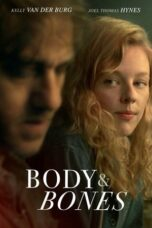 Download Film Body & Bones (2019) Subtitle Indonesia Full Movie HD Nonton Streaming