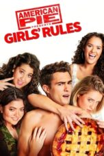 Download Film American Pie Presents: Girls' Rules (2020) Subtitle Indonesia Full Movie HD Nonton Streaming