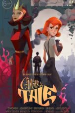 Download Film Ginger's Tale (2020) Subtitle Indonesia Full Movie HD Nonton Streaming
