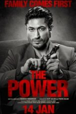 Download Film The Power (2021) Subtitle Indonesia Full Movie HD Nonton Streaming